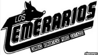 Download lagu Los Temerarios Cumbias Románticas