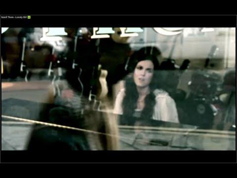 Sandi Thom - Lonely Girl