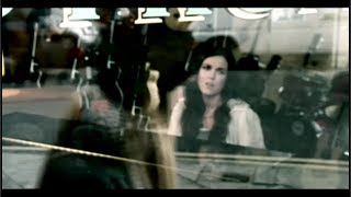 Watch Sandi Thom Lonely Girl video