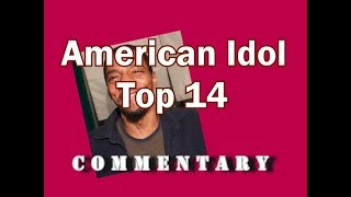 Download Lagu American Idol 2018 Top 14 (commentary) Gratis STAFABAND