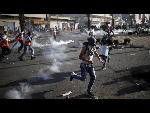 UN calls emergency meeting amid escalating Middle East violence