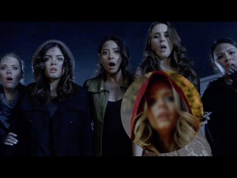 http://Bit.ly/SubClevverTV - Click to Subscribe! http://Clevver.com - Visit our site! http://Facebook.com/ClevverTV - Become a Fan! http://Twitter.com/ClevverTV - Follow Us! The season finale...