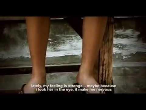 film Anak Makassar CINTA - YouTube