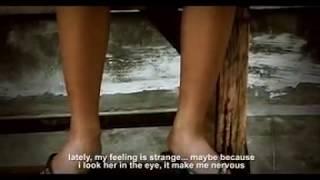 film Anak Makassar CINTA