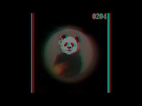 -FingR86- Last Week Techno Mix