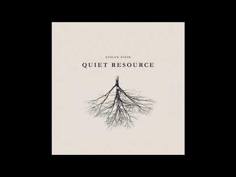 Download  Quiet Resource Gratis, download lagu terbaru