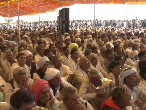 20.2.2013 Meena Dangal Raitha Kala ,distt - Sawai Madhopur video