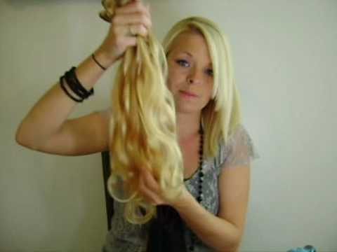 You Too Hair Extensions Reviews 34