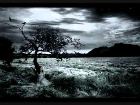 Ja rahe ho agar Song by Ranveer singh