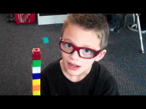 Measurement using non standard tools