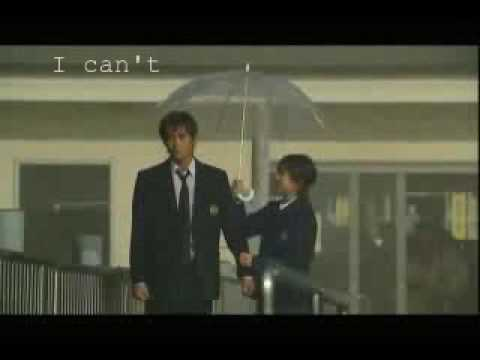 Detective Conan Live Action Music Video (you And Me By Lifehouse) video