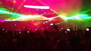 Circuit Festival 2010 - BCN - Main Party