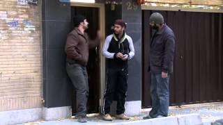 Foe teh sake of mahdi trailer  Hossein Shahabi   آنونس فیلم به خاطر مهدی   حسین شهابی