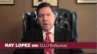 Can Your DUI Charge Be Reduced to Reckless Driving?
