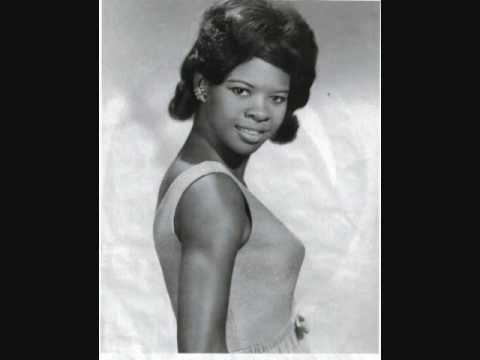 Irma Thomas - Anyone Who Knows What Love Is Will Understand