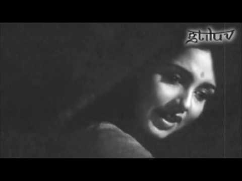 O Sajana Barkha Bahaar Aai - Parakh