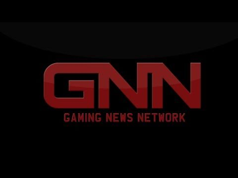 Gaming News Network - Episode 1 Part 1: E3 2011