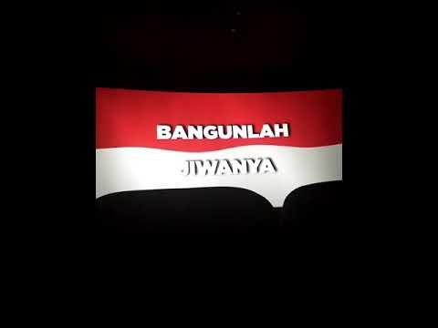 Download Lagu Indonesia Raya Video Dan Lagu Mp3 Harian Video