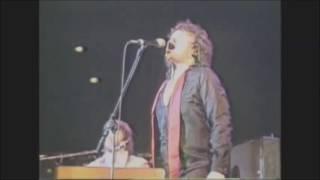 download lagu Toto Africa Live At Budokan 19 5 1982 Soundboard gratis