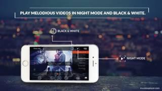 MX VIDEO PLAYER -  HD VIDEO PLAYER