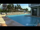The Winds Resort Beach Club - Ocean Isle Beac...
