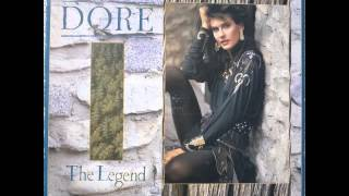 Watch Valerie Dore The End Of The Story video