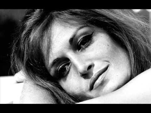 Dalida - Per non vivere soli