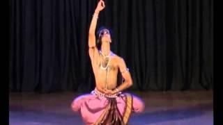 Download Moksh Dance by Chandrakant in Rabindra Mandap Bhubaneshwar 3Gp Mp4