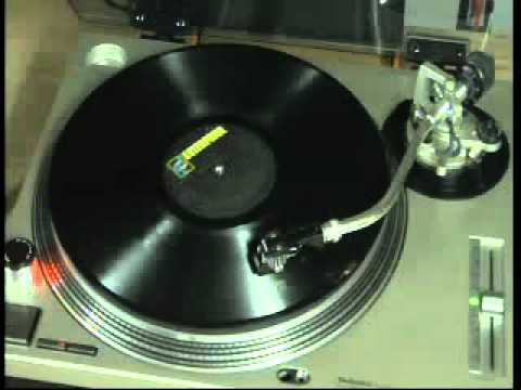 Do Your Thing (UNCUT) - Isaac Hayes - HQ