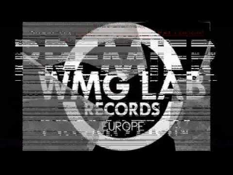 Infamous Fresh - Paganz (maza Riddim - Wmg Lab Rec.)2013 video