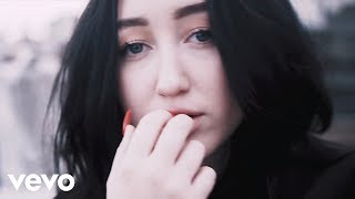 Noah Cyrus - Again ft. XXXTENTACION (Official Video)