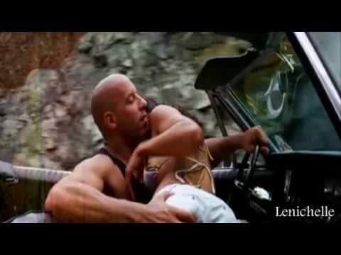 Dom & Letty [Again and Agian] Music Videos