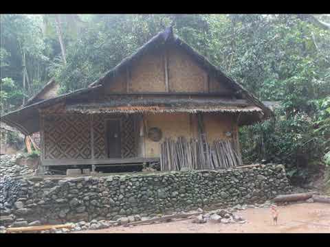 download lagu Kacapi Suling - Budak Ceurik gratis