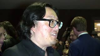 download musica BODIED World Premiere with Director Joseph Kahn Midnight Madness TIFF17