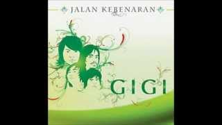 Watch Gigi Kota Santri video