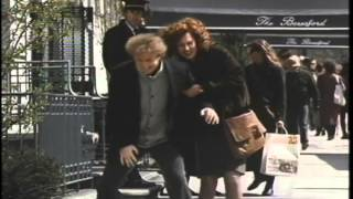 Funny About Love Trailer 1990