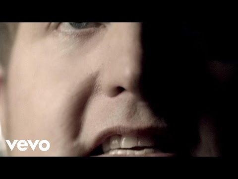 Rascal Flatts - Stand