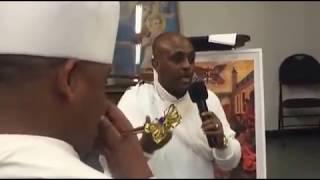 Ethiopia Orthodox Tewahedo Mezmur – Aklile Tsegie Mariam