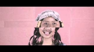 Download Lagu Endank Soekamti Ft. Es Nanans - KUNANG - KUNANG (Video Cover) Gratis STAFABAND