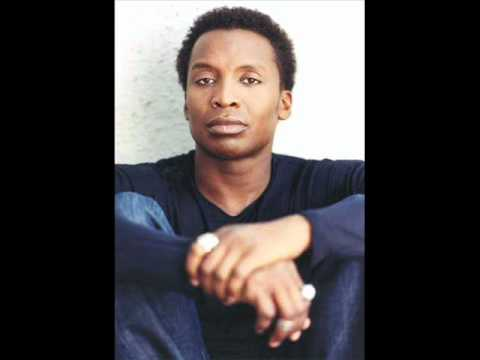 Haddaway - What About Me ( HQ )