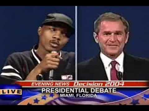osama in laden vs obama in. bbcbreakingnews.co.cc Osama bin Laden is dead, Obama announcesOsama bin
