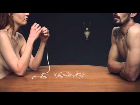 AIDES - Perles