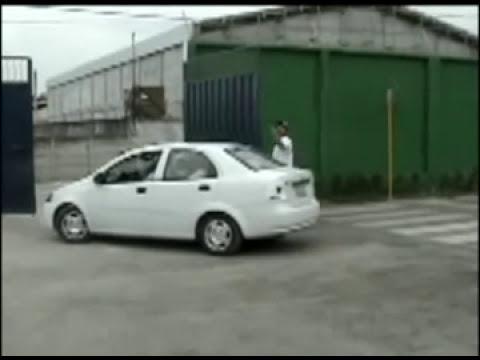 parque Vial CTG parte 4 ULTIMA