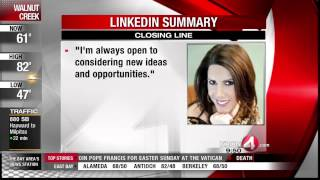 The Importance of Having a LinkedIn Account