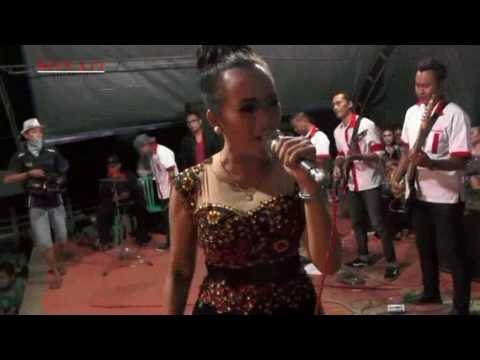 download lagu Ora Kuat Hoot  Avis Music gratis