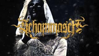 SCHAMMASCH - Metanoia