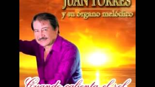 juan torres romanticisimo mix