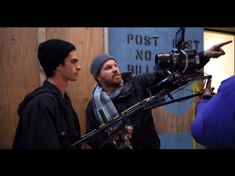 Marc Webb Returning to Direct AMAZING SPIDER-MAN 3 - AMC Movie News