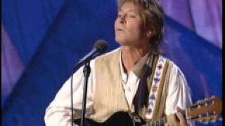 Watch John Denver I