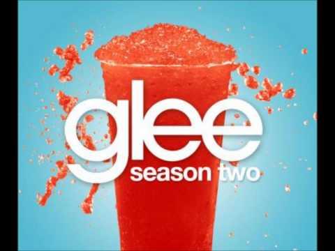 Glee Cast - Sing